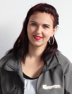 Annalisa Held
