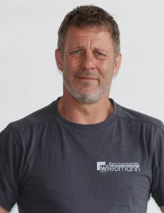 Ulrich Wiedmann
