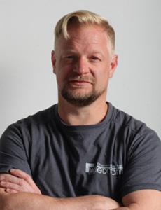 Sven Gerstendörfer